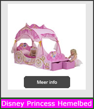 http://www.kinderkamer-shop.nl/disney/disney-princess/disney-princess-hemelbed--disney-princess-koets-bed