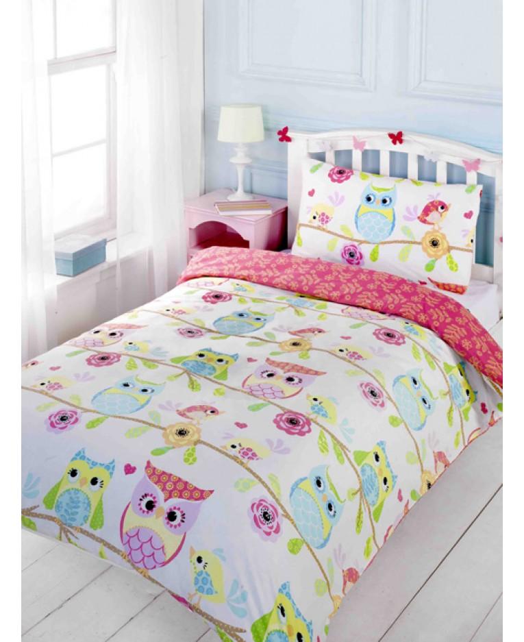 uiltjes patchwork dekbedovertrek peuter junior dekbed. Black Bedroom Furniture Sets. Home Design Ideas