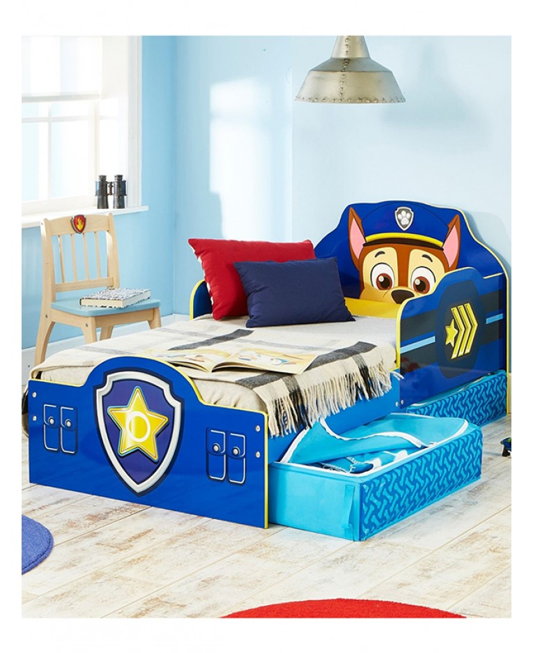 https://www.kinderkamer-shop.nl/images/productimages/big/paw%20patrol%20kinderbed%20peuterbed%20junior%20bed.jpg