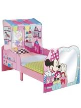 dino dekbedovertrek dinosaurus dekbedovertrek kinderkamer shop. Black Bedroom Furniture Sets. Home Design Ideas