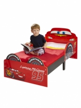 disney cars peuterbed snuggle time 1