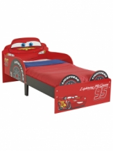 disney cars peuterbed snuggle time