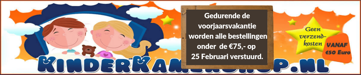 Kinderkamer-Shop.nl